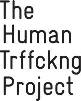 htp-logo1