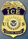 icebadge