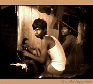 india-boy-300x270