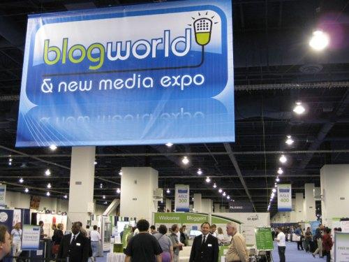 blog-world-expo-large