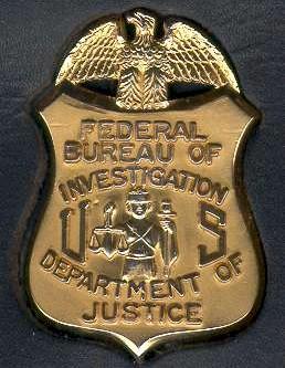 107-1119083500-fbi_badge