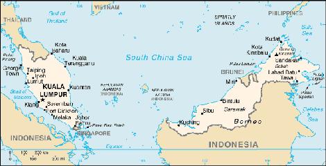 malaysia_south_china_sea_map